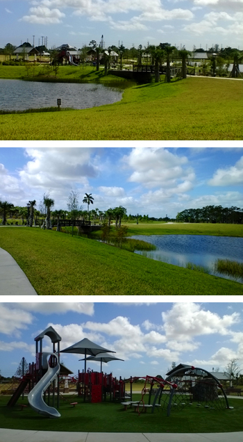 Royal Palm Beach Commons